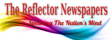 The Reflector News